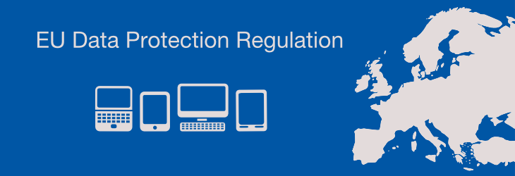 http://www.endpointprotector.com/blog/wp-content/uploads/2015/06/EU-Data-Protection-Regulation.png