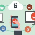 Ensure Your Endpoint Protection System is Ready for 2016 with These Tips