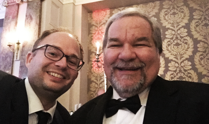 Phil zimmermanns pgp export