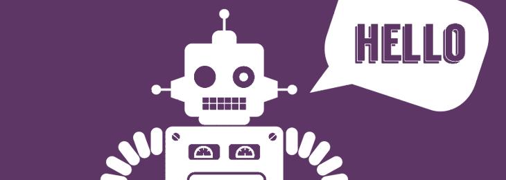 Bots, Botnets, Zombies, Humans and Data Loss