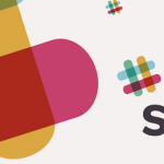 Will Slack rule the world of Shadow IT?