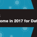 2016 in review for DLP and what's yet to come in 2017 for data security
