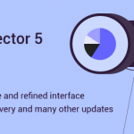 Endpoint Protector 5 released - Data Loss Prevention