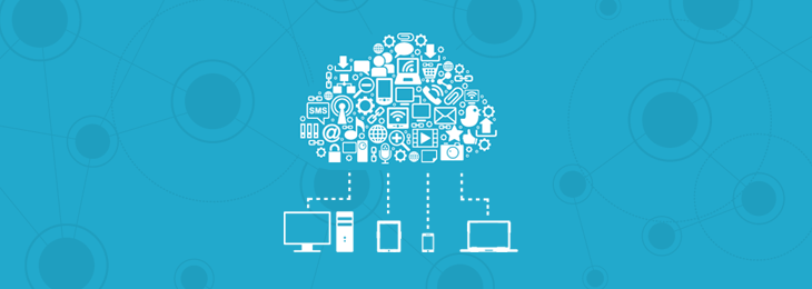 Top 5 User Mistakes That Lead to Data Loss in the Cloud