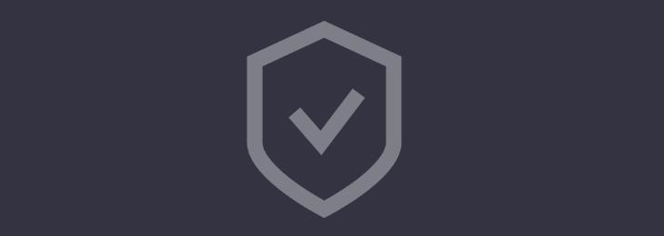 Top 5 Data Security Tools for Macs