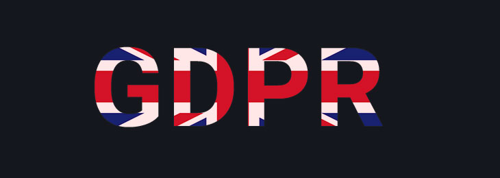The UK's bid for GDPR Compliance
