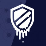 What Meltdown and Spectre mean for CPU Security