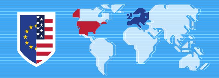 EU vs US: How Do Their Data Protection Regulations Square Off?