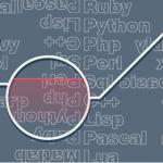 n-gram-based text categorization