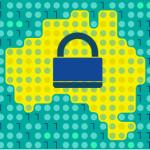 australia data protection Notifiable Data Breaches scheme