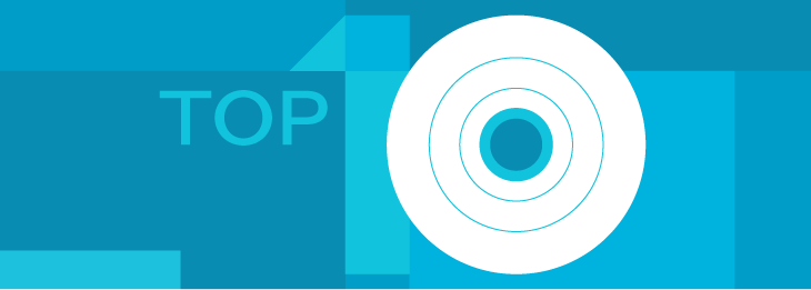 TOP 10 Endpoint Protector Features According to Our Clients
