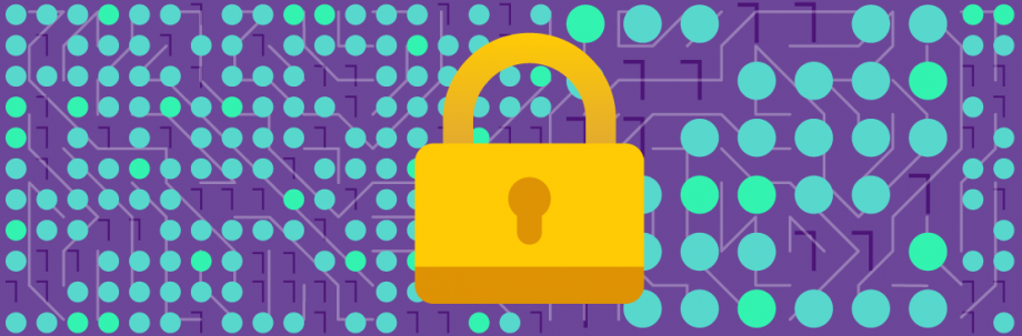 A Slicker, Easier Way to Use EasyLock