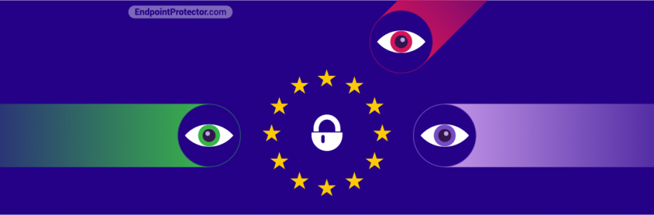 How is GDPR Changing the Data Privacy Field?