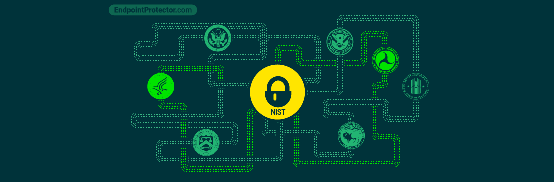 All You Need to Know about the NIST Cybersecurity Framework