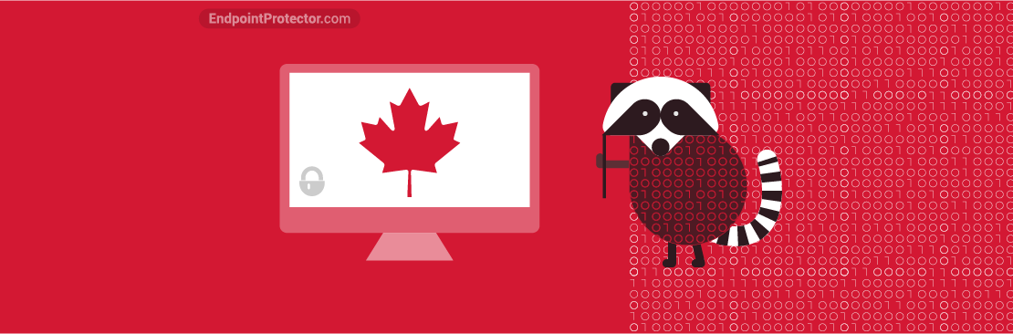 Data Protection in Canada: All You Need to Know about PIPEDA