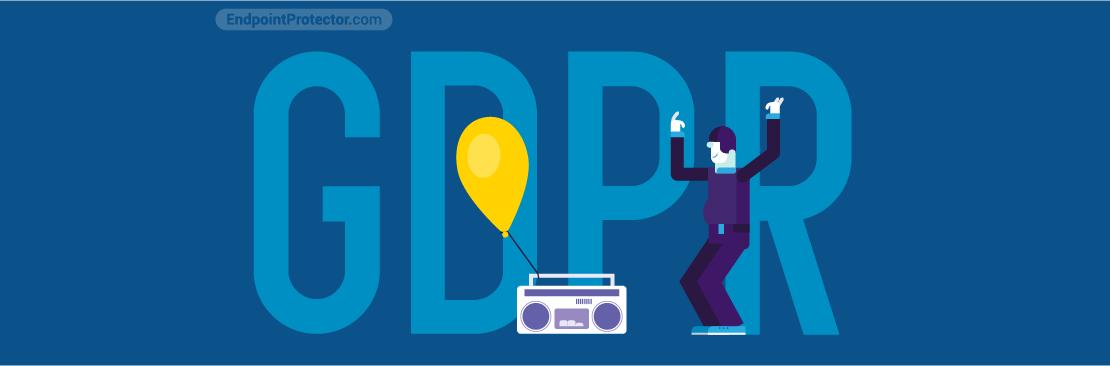 GDPR: Year One