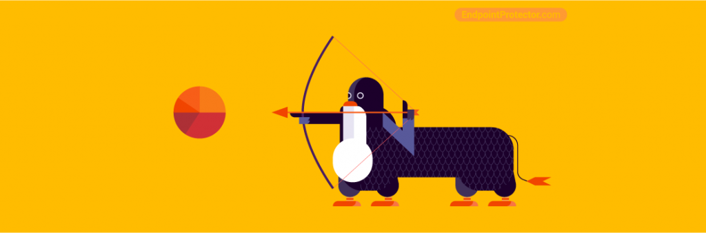 Linux and Data Security: The Myths, Challenges and Solutions