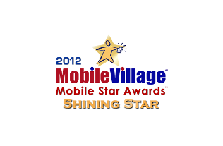 Endpoint Protector won the Shining Star Award in the  Enterprise Solutions: Mobile Device Management category