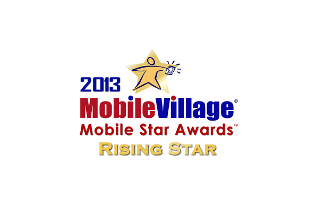 Endpoint Protector won the Rising Star Award in the Mobile Device Management category