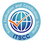 Endpoint Protector 4 is certified by ITSCC