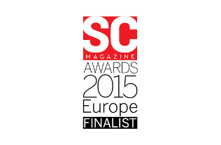 Endpoint Protector 4 has been shortlisted into the Best Data Leakage Prevention (DLP) Solution category at the SC Magazine Awards UK 2015