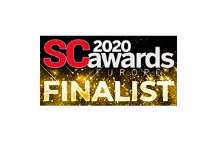 Endpoint Protector is Finalist in the Best Data Leakage Prevention (DLP) Solution category at the 2020 SC Awards Europe