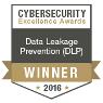 Endpoint Protector、Data Leakage Prevention (DLP) 部門で、Cybersecurity Excellence Awardsを受賞