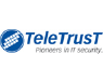 Endpoint Protector、 TeleTrusT Innovation Award 2015にノミネート