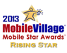 Endpoint Protector、2013 Mobile Star Awardsで Rising Star Award(Mobile Devices Management部門)を受賞