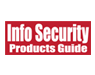CoSoSys社、Info Security Products Guideの2008 Hot Companies Awardsファイナリストにノミネート