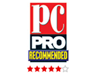 Carry it Easy +PlusがPC Pro Recommendation Award for Favorite Synchronization Softwareを受賞