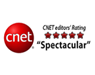 AutoRun Disable rated Spectacular (5 stars) by Cnet Editors