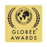CoSoSys is GOLD GLOBEE® WINNER in the Enterprise Data Loss Prevention category, at the IT World Awards 2021