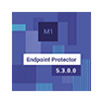 Endpoint Protector 5.3.0.0 by CoSoSys is released.