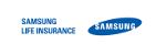 Samsung Life Insurance