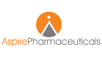 Aspire Pharmaceuticals