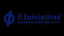 F. Iniciativas (Spain)