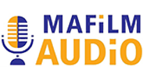 Mafilm Audio (Hungary)