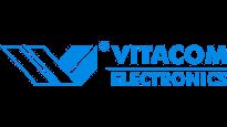 Vitacom Electronics <br>(Romania)