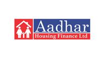 Aadhar Housing Finance Ltd. (India)