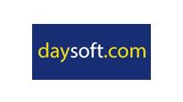 Daysoft (United Kingdom)