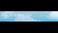 Day Zero Security Ltd (UK)