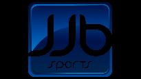 JJB Sports <br>(UK)