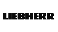 Liebherr Iberica (Spain)