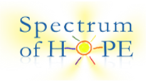 Spectrum of Hope <br>(USA)