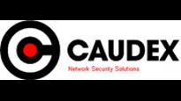 Caudex Services Ltd <br>(UK)