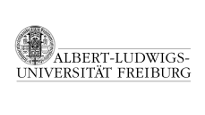 Albert-Ludwigs-Universität Freiburg (Germany)