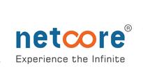 Netcore <br>(India)