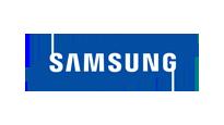Samsung R&D Institute (Bangladesh)