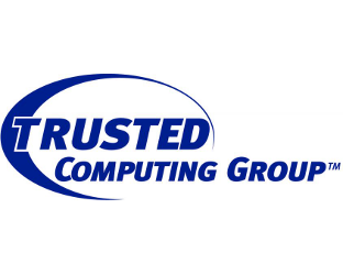The Trusted Computing Group